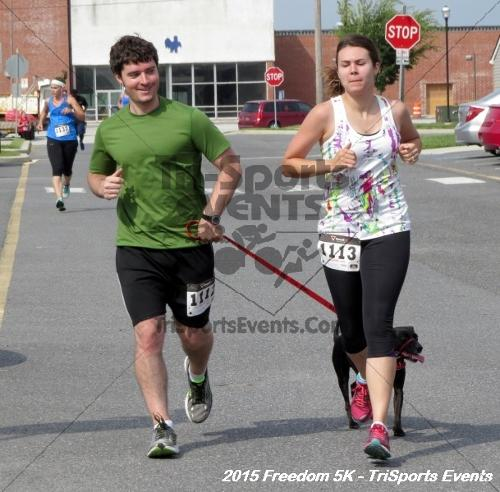 Freedom 5K Run/Walk<br><br><br><br><a href='http://www.trisportsevents.com/pics/15_Freedom_5K_178.JPG' download='15_Freedom_5K_178.JPG'>Click here to download.</a><Br><a href='http://www.facebook.com/sharer.php?u=http:%2F%2Fwww.trisportsevents.com%2Fpics%2F15_Freedom_5K_178.JPG&t=Freedom 5K Run/Walk' target='_blank'><img src='images/fb_share.png' width='100'></a>