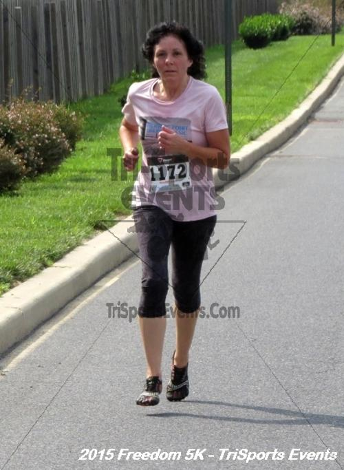 Freedom 5K Run/Walk<br><br><br><br><a href='http://www.trisportsevents.com/pics/15_Freedom_5K_180.JPG' download='15_Freedom_5K_180.JPG'>Click here to download.</a><Br><a href='http://www.facebook.com/sharer.php?u=http:%2F%2Fwww.trisportsevents.com%2Fpics%2F15_Freedom_5K_180.JPG&t=Freedom 5K Run/Walk' target='_blank'><img src='images/fb_share.png' width='100'></a>