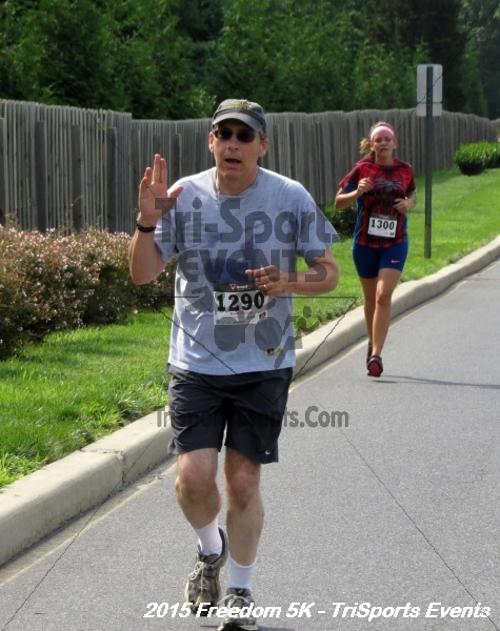 Freedom 5K Run/Walk<br><br><br><br><a href='http://www.trisportsevents.com/pics/15_Freedom_5K_185.JPG' download='15_Freedom_5K_185.JPG'>Click here to download.</a><Br><a href='http://www.facebook.com/sharer.php?u=http:%2F%2Fwww.trisportsevents.com%2Fpics%2F15_Freedom_5K_185.JPG&t=Freedom 5K Run/Walk' target='_blank'><img src='images/fb_share.png' width='100'></a>