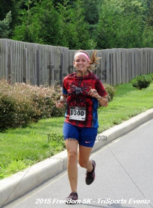 Freedom 5K Run/Walk<br><br><br><br><a href='http://www.trisportsevents.com/pics/15_Freedom_5K_186.JPG' download='15_Freedom_5K_186.JPG'>Click here to download.</a><Br><a href='http://www.facebook.com/sharer.php?u=http:%2F%2Fwww.trisportsevents.com%2Fpics%2F15_Freedom_5K_186.JPG&t=Freedom 5K Run/Walk' target='_blank'><img src='images/fb_share.png' width='100'></a>