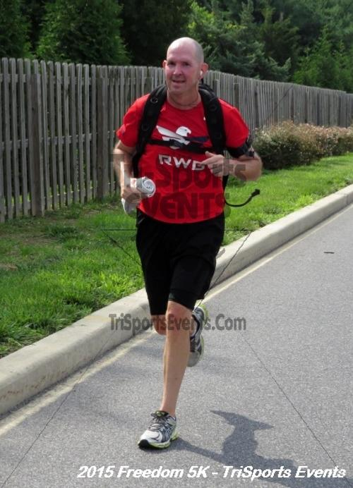 Freedom 5K Run/Walk<br><br><br><br><a href='http://www.trisportsevents.com/pics/15_Freedom_5K_189.JPG' download='15_Freedom_5K_189.JPG'>Click here to download.</a><Br><a href='http://www.facebook.com/sharer.php?u=http:%2F%2Fwww.trisportsevents.com%2Fpics%2F15_Freedom_5K_189.JPG&t=Freedom 5K Run/Walk' target='_blank'><img src='images/fb_share.png' width='100'></a>