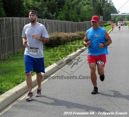 Freedom 5K Run/Walk<br><br><br><br><a href='http://www.trisportsevents.com/pics/15_Freedom_5K_192.JPG' download='15_Freedom_5K_192.JPG'>Click here to download.</a><Br><a href='http://www.facebook.com/sharer.php?u=http:%2F%2Fwww.trisportsevents.com%2Fpics%2F15_Freedom_5K_192.JPG&t=Freedom 5K Run/Walk' target='_blank'><img src='images/fb_share.png' width='100'></a>