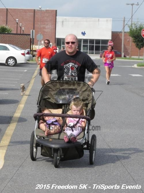Freedom 5K Run/Walk<br><br><br><br><a href='http://www.trisportsevents.com/pics/15_Freedom_5K_194.JPG' download='15_Freedom_5K_194.JPG'>Click here to download.</a><Br><a href='http://www.facebook.com/sharer.php?u=http:%2F%2Fwww.trisportsevents.com%2Fpics%2F15_Freedom_5K_194.JPG&t=Freedom 5K Run/Walk' target='_blank'><img src='images/fb_share.png' width='100'></a>