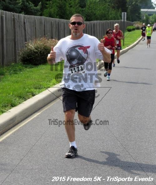 Freedom 5K Run/Walk<br><br><br><br><a href='http://www.trisportsevents.com/pics/15_Freedom_5K_197.JPG' download='15_Freedom_5K_197.JPG'>Click here to download.</a><Br><a href='http://www.facebook.com/sharer.php?u=http:%2F%2Fwww.trisportsevents.com%2Fpics%2F15_Freedom_5K_197.JPG&t=Freedom 5K Run/Walk' target='_blank'><img src='images/fb_share.png' width='100'></a>