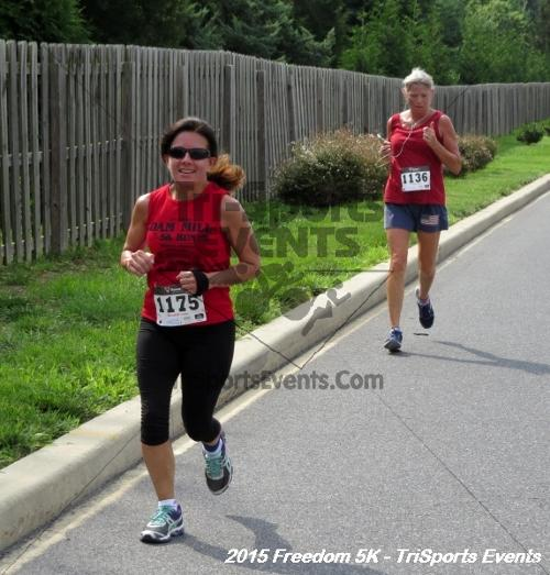 Freedom 5K Run/Walk<br><br><br><br><a href='http://www.trisportsevents.com/pics/15_Freedom_5K_198.JPG' download='15_Freedom_5K_198.JPG'>Click here to download.</a><Br><a href='http://www.facebook.com/sharer.php?u=http:%2F%2Fwww.trisportsevents.com%2Fpics%2F15_Freedom_5K_198.JPG&t=Freedom 5K Run/Walk' target='_blank'><img src='images/fb_share.png' width='100'></a>