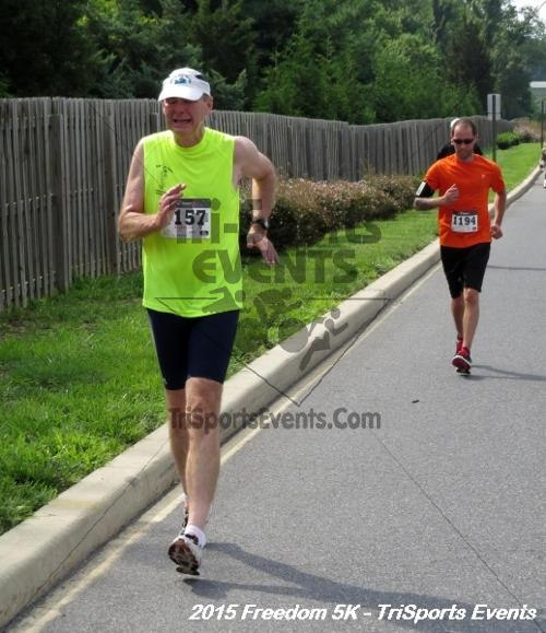 Freedom 5K Run/Walk<br><br><br><br><a href='http://www.trisportsevents.com/pics/15_Freedom_5K_199.JPG' download='15_Freedom_5K_199.JPG'>Click here to download.</a><Br><a href='http://www.facebook.com/sharer.php?u=http:%2F%2Fwww.trisportsevents.com%2Fpics%2F15_Freedom_5K_199.JPG&t=Freedom 5K Run/Walk' target='_blank'><img src='images/fb_share.png' width='100'></a>