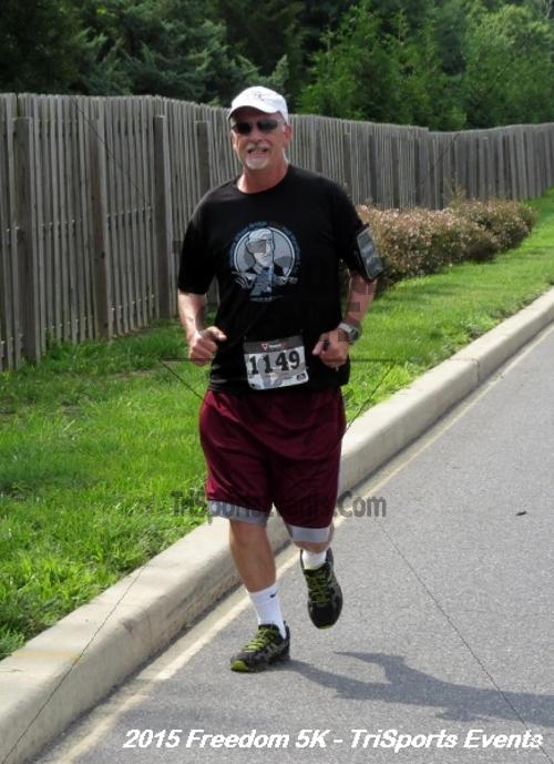 Freedom 5K Run/Walk<br><br><br><br><a href='http://www.trisportsevents.com/pics/15_Freedom_5K_200.JPG' download='15_Freedom_5K_200.JPG'>Click here to download.</a><Br><a href='http://www.facebook.com/sharer.php?u=http:%2F%2Fwww.trisportsevents.com%2Fpics%2F15_Freedom_5K_200.JPG&t=Freedom 5K Run/Walk' target='_blank'><img src='images/fb_share.png' width='100'></a>