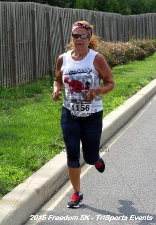 Freedom 5K Run/Walk<br><br><br><br><a href='http://www.trisportsevents.com/pics/15_Freedom_5K_202.JPG' download='15_Freedom_5K_202.JPG'>Click here to download.</a><Br><a href='http://www.facebook.com/sharer.php?u=http:%2F%2Fwww.trisportsevents.com%2Fpics%2F15_Freedom_5K_202.JPG&t=Freedom 5K Run/Walk' target='_blank'><img src='images/fb_share.png' width='100'></a>