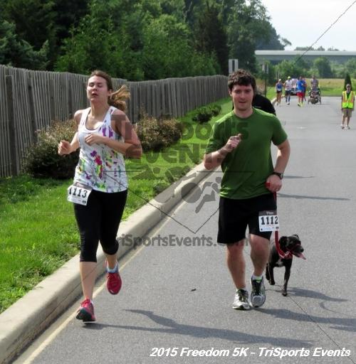 Freedom 5K Run/Walk<br><br><br><br><a href='http://www.trisportsevents.com/pics/15_Freedom_5K_205.JPG' download='15_Freedom_5K_205.JPG'>Click here to download.</a><Br><a href='http://www.facebook.com/sharer.php?u=http:%2F%2Fwww.trisportsevents.com%2Fpics%2F15_Freedom_5K_205.JPG&t=Freedom 5K Run/Walk' target='_blank'><img src='images/fb_share.png' width='100'></a>