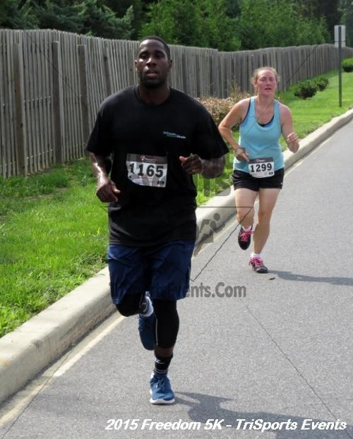 Freedom 5K Run/Walk<br><br><br><br><a href='http://www.trisportsevents.com/pics/15_Freedom_5K_206.JPG' download='15_Freedom_5K_206.JPG'>Click here to download.</a><Br><a href='http://www.facebook.com/sharer.php?u=http:%2F%2Fwww.trisportsevents.com%2Fpics%2F15_Freedom_5K_206.JPG&t=Freedom 5K Run/Walk' target='_blank'><img src='images/fb_share.png' width='100'></a>