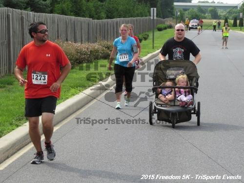 Freedom 5K Run/Walk<br><br><br><br><a href='http://www.trisportsevents.com/pics/15_Freedom_5K_212.JPG' download='15_Freedom_5K_212.JPG'>Click here to download.</a><Br><a href='http://www.facebook.com/sharer.php?u=http:%2F%2Fwww.trisportsevents.com%2Fpics%2F15_Freedom_5K_212.JPG&t=Freedom 5K Run/Walk' target='_blank'><img src='images/fb_share.png' width='100'></a>
