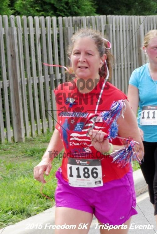 Freedom 5K Run/Walk<br><br><br><br><a href='http://www.trisportsevents.com/pics/15_Freedom_5K_213.JPG' download='15_Freedom_5K_213.JPG'>Click here to download.</a><Br><a href='http://www.facebook.com/sharer.php?u=http:%2F%2Fwww.trisportsevents.com%2Fpics%2F15_Freedom_5K_213.JPG&t=Freedom 5K Run/Walk' target='_blank'><img src='images/fb_share.png' width='100'></a>