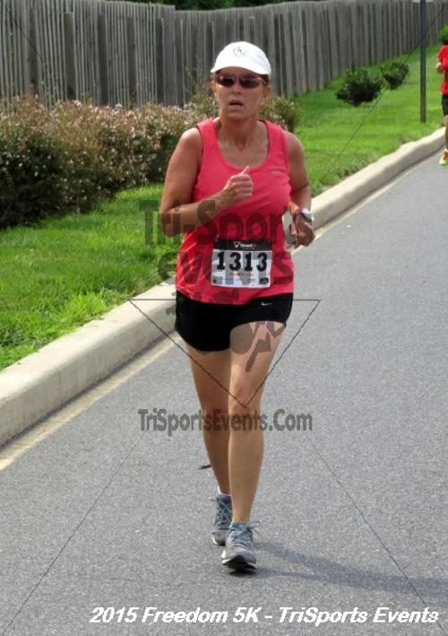 Freedom 5K Run/Walk<br><br><br><br><a href='http://www.trisportsevents.com/pics/15_Freedom_5K_214.JPG' download='15_Freedom_5K_214.JPG'>Click here to download.</a><Br><a href='http://www.facebook.com/sharer.php?u=http:%2F%2Fwww.trisportsevents.com%2Fpics%2F15_Freedom_5K_214.JPG&t=Freedom 5K Run/Walk' target='_blank'><img src='images/fb_share.png' width='100'></a>