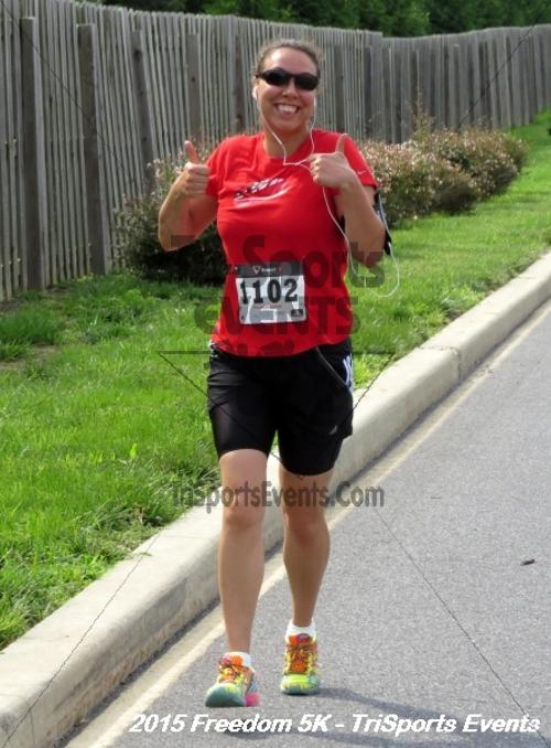 Freedom 5K Run/Walk<br><br><br><br><a href='http://www.trisportsevents.com/pics/15_Freedom_5K_216.JPG' download='15_Freedom_5K_216.JPG'>Click here to download.</a><Br><a href='http://www.facebook.com/sharer.php?u=http:%2F%2Fwww.trisportsevents.com%2Fpics%2F15_Freedom_5K_216.JPG&t=Freedom 5K Run/Walk' target='_blank'><img src='images/fb_share.png' width='100'></a>