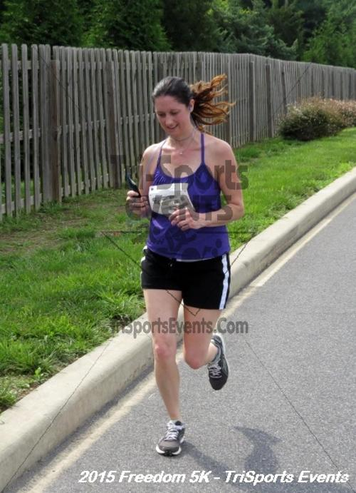 Freedom 5K Run/Walk<br><br><br><br><a href='http://www.trisportsevents.com/pics/15_Freedom_5K_217.JPG' download='15_Freedom_5K_217.JPG'>Click here to download.</a><Br><a href='http://www.facebook.com/sharer.php?u=http:%2F%2Fwww.trisportsevents.com%2Fpics%2F15_Freedom_5K_217.JPG&t=Freedom 5K Run/Walk' target='_blank'><img src='images/fb_share.png' width='100'></a>