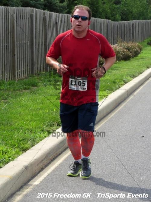 Freedom 5K Run/Walk<br><br><br><br><a href='http://www.trisportsevents.com/pics/15_Freedom_5K_220.JPG' download='15_Freedom_5K_220.JPG'>Click here to download.</a><Br><a href='http://www.facebook.com/sharer.php?u=http:%2F%2Fwww.trisportsevents.com%2Fpics%2F15_Freedom_5K_220.JPG&t=Freedom 5K Run/Walk' target='_blank'><img src='images/fb_share.png' width='100'></a>