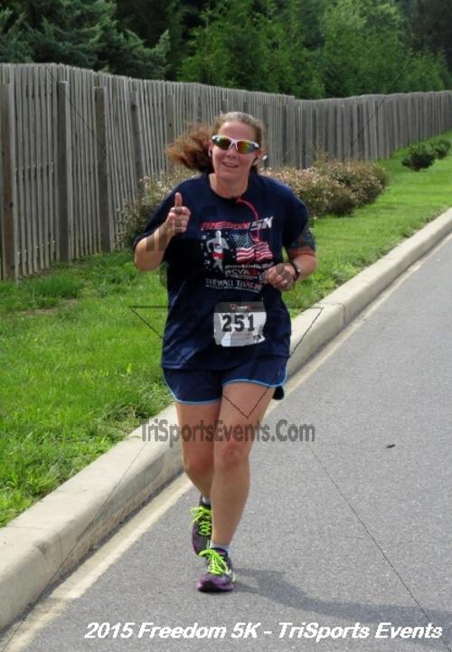 Freedom 5K Run/Walk<br><br><br><br><a href='http://www.trisportsevents.com/pics/15_Freedom_5K_222.JPG' download='15_Freedom_5K_222.JPG'>Click here to download.</a><Br><a href='http://www.facebook.com/sharer.php?u=http:%2F%2Fwww.trisportsevents.com%2Fpics%2F15_Freedom_5K_222.JPG&t=Freedom 5K Run/Walk' target='_blank'><img src='images/fb_share.png' width='100'></a>