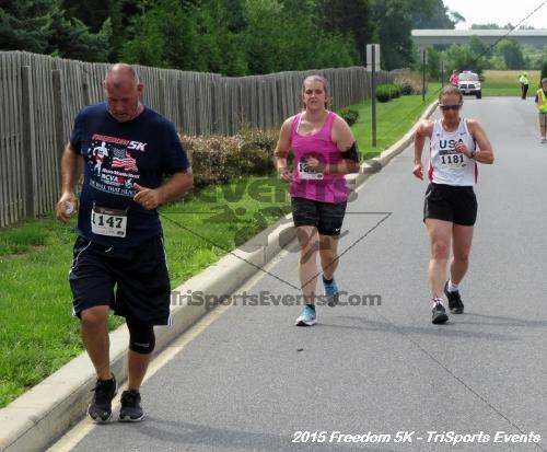 Freedom 5K Run/Walk<br><br><br><br><a href='http://www.trisportsevents.com/pics/15_Freedom_5K_226.JPG' download='15_Freedom_5K_226.JPG'>Click here to download.</a><Br><a href='http://www.facebook.com/sharer.php?u=http:%2F%2Fwww.trisportsevents.com%2Fpics%2F15_Freedom_5K_226.JPG&t=Freedom 5K Run/Walk' target='_blank'><img src='images/fb_share.png' width='100'></a>