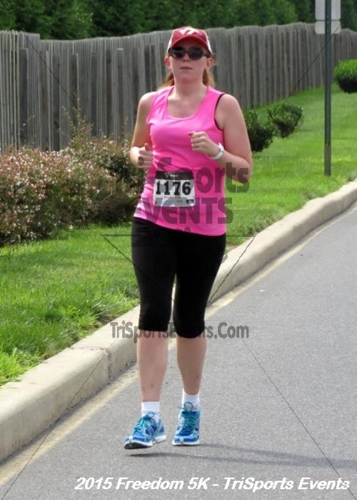 Freedom 5K Run/Walk<br><br><br><br><a href='http://www.trisportsevents.com/pics/15_Freedom_5K_227.JPG' download='15_Freedom_5K_227.JPG'>Click here to download.</a><Br><a href='http://www.facebook.com/sharer.php?u=http:%2F%2Fwww.trisportsevents.com%2Fpics%2F15_Freedom_5K_227.JPG&t=Freedom 5K Run/Walk' target='_blank'><img src='images/fb_share.png' width='100'></a>