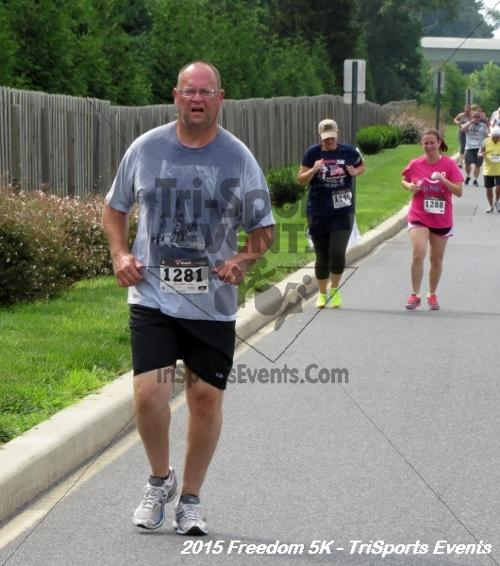 Freedom 5K Run/Walk<br><br><br><br><a href='http://www.trisportsevents.com/pics/15_Freedom_5K_230.JPG' download='15_Freedom_5K_230.JPG'>Click here to download.</a><Br><a href='http://www.facebook.com/sharer.php?u=http:%2F%2Fwww.trisportsevents.com%2Fpics%2F15_Freedom_5K_230.JPG&t=Freedom 5K Run/Walk' target='_blank'><img src='images/fb_share.png' width='100'></a>