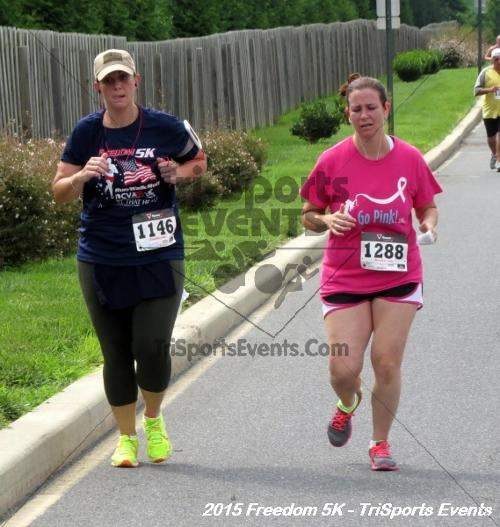 Freedom 5K Run/Walk<br><br><br><br><a href='http://www.trisportsevents.com/pics/15_Freedom_5K_231.JPG' download='15_Freedom_5K_231.JPG'>Click here to download.</a><Br><a href='http://www.facebook.com/sharer.php?u=http:%2F%2Fwww.trisportsevents.com%2Fpics%2F15_Freedom_5K_231.JPG&t=Freedom 5K Run/Walk' target='_blank'><img src='images/fb_share.png' width='100'></a>