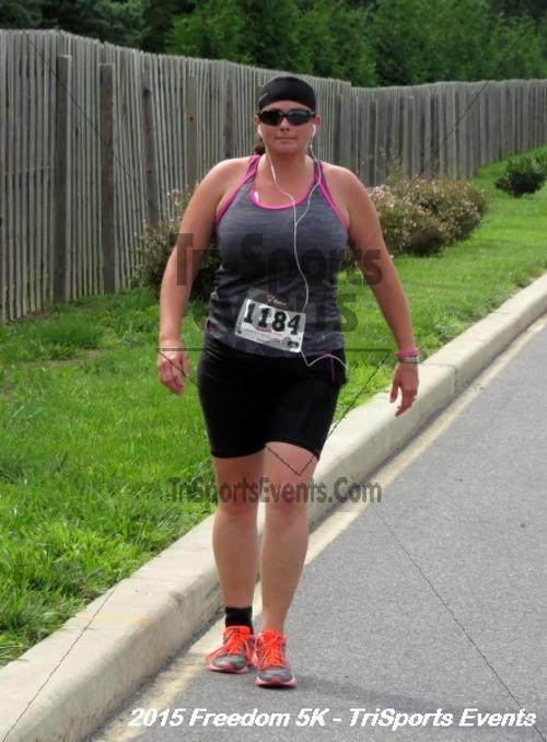 Freedom 5K Run/Walk<br><br><br><br><a href='http://www.trisportsevents.com/pics/15_Freedom_5K_235.JPG' download='15_Freedom_5K_235.JPG'>Click here to download.</a><Br><a href='http://www.facebook.com/sharer.php?u=http:%2F%2Fwww.trisportsevents.com%2Fpics%2F15_Freedom_5K_235.JPG&t=Freedom 5K Run/Walk' target='_blank'><img src='images/fb_share.png' width='100'></a>