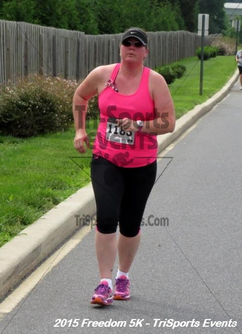 Freedom 5K Run/Walk<br><br><br><br><a href='http://www.trisportsevents.com/pics/15_Freedom_5K_236.JPG' download='15_Freedom_5K_236.JPG'>Click here to download.</a><Br><a href='http://www.facebook.com/sharer.php?u=http:%2F%2Fwww.trisportsevents.com%2Fpics%2F15_Freedom_5K_236.JPG&t=Freedom 5K Run/Walk' target='_blank'><img src='images/fb_share.png' width='100'></a>