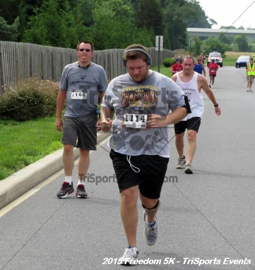 Freedom 5K Run/Walk<br><br><br><br><a href='http://www.trisportsevents.com/pics/15_Freedom_5K_238.JPG' download='15_Freedom_5K_238.JPG'>Click here to download.</a><Br><a href='http://www.facebook.com/sharer.php?u=http:%2F%2Fwww.trisportsevents.com%2Fpics%2F15_Freedom_5K_238.JPG&t=Freedom 5K Run/Walk' target='_blank'><img src='images/fb_share.png' width='100'></a>