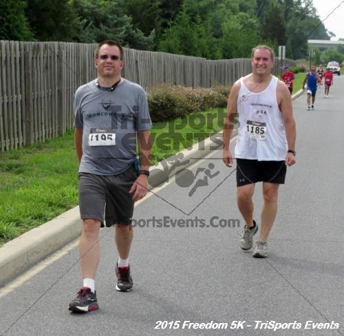 Freedom 5K Run/Walk<br><br><br><br><a href='http://www.trisportsevents.com/pics/15_Freedom_5K_239.JPG' download='15_Freedom_5K_239.JPG'>Click here to download.</a><Br><a href='http://www.facebook.com/sharer.php?u=http:%2F%2Fwww.trisportsevents.com%2Fpics%2F15_Freedom_5K_239.JPG&t=Freedom 5K Run/Walk' target='_blank'><img src='images/fb_share.png' width='100'></a>