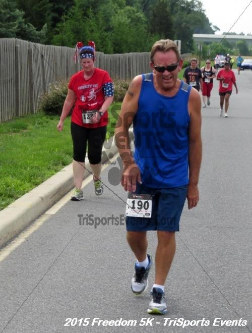 Freedom 5K Run/Walk<br><br><br><br><a href='http://www.trisportsevents.com/pics/15_Freedom_5K_240.JPG' download='15_Freedom_5K_240.JPG'>Click here to download.</a><Br><a href='http://www.facebook.com/sharer.php?u=http:%2F%2Fwww.trisportsevents.com%2Fpics%2F15_Freedom_5K_240.JPG&t=Freedom 5K Run/Walk' target='_blank'><img src='images/fb_share.png' width='100'></a>