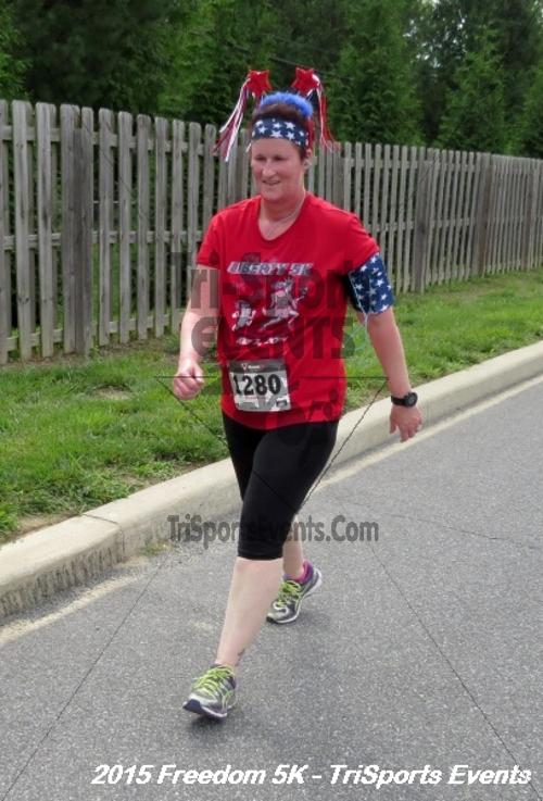 Freedom 5K Run/Walk<br><br><br><br><a href='http://www.trisportsevents.com/pics/15_Freedom_5K_241.JPG' download='15_Freedom_5K_241.JPG'>Click here to download.</a><Br><a href='http://www.facebook.com/sharer.php?u=http:%2F%2Fwww.trisportsevents.com%2Fpics%2F15_Freedom_5K_241.JPG&t=Freedom 5K Run/Walk' target='_blank'><img src='images/fb_share.png' width='100'></a>