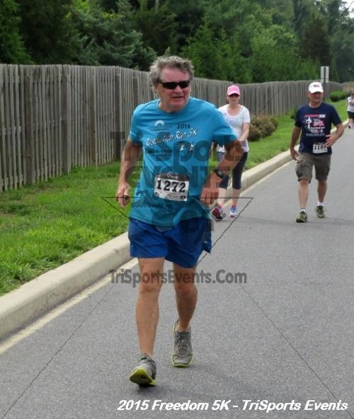 Freedom 5K Run/Walk<br><br><br><br><a href='http://www.trisportsevents.com/pics/15_Freedom_5K_243.JPG' download='15_Freedom_5K_243.JPG'>Click here to download.</a><Br><a href='http://www.facebook.com/sharer.php?u=http:%2F%2Fwww.trisportsevents.com%2Fpics%2F15_Freedom_5K_243.JPG&t=Freedom 5K Run/Walk' target='_blank'><img src='images/fb_share.png' width='100'></a>