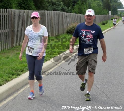 Freedom 5K Run/Walk<br><br><br><br><a href='http://www.trisportsevents.com/pics/15_Freedom_5K_244.JPG' download='15_Freedom_5K_244.JPG'>Click here to download.</a><Br><a href='http://www.facebook.com/sharer.php?u=http:%2F%2Fwww.trisportsevents.com%2Fpics%2F15_Freedom_5K_244.JPG&t=Freedom 5K Run/Walk' target='_blank'><img src='images/fb_share.png' width='100'></a>