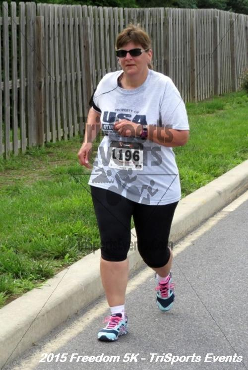 Freedom 5K Run/Walk<br><br><br><br><a href='http://www.trisportsevents.com/pics/15_Freedom_5K_245.JPG' download='15_Freedom_5K_245.JPG'>Click here to download.</a><Br><a href='http://www.facebook.com/sharer.php?u=http:%2F%2Fwww.trisportsevents.com%2Fpics%2F15_Freedom_5K_245.JPG&t=Freedom 5K Run/Walk' target='_blank'><img src='images/fb_share.png' width='100'></a>