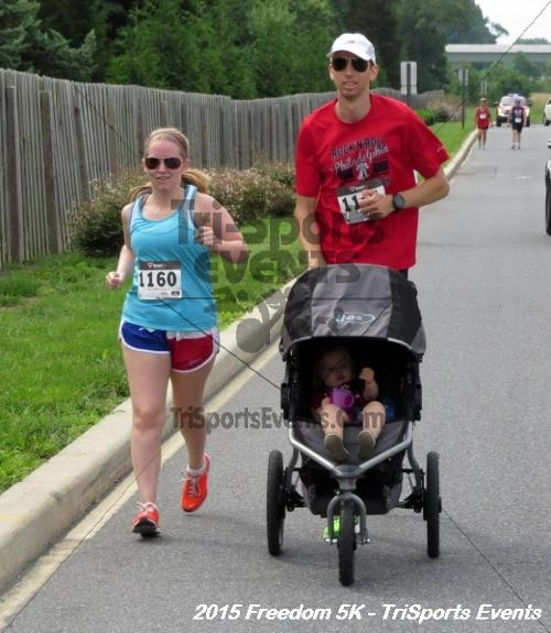 Freedom 5K Run/Walk<br><br><br><br><a href='http://www.trisportsevents.com/pics/15_Freedom_5K_247.JPG' download='15_Freedom_5K_247.JPG'>Click here to download.</a><Br><a href='http://www.facebook.com/sharer.php?u=http:%2F%2Fwww.trisportsevents.com%2Fpics%2F15_Freedom_5K_247.JPG&t=Freedom 5K Run/Walk' target='_blank'><img src='images/fb_share.png' width='100'></a>