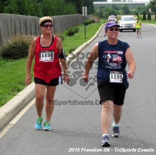 Freedom 5K Run/Walk<br><br><br><br><a href='http://www.trisportsevents.com/pics/15_Freedom_5K_249.JPG' download='15_Freedom_5K_249.JPG'>Click here to download.</a><Br><a href='http://www.facebook.com/sharer.php?u=http:%2F%2Fwww.trisportsevents.com%2Fpics%2F15_Freedom_5K_249.JPG&t=Freedom 5K Run/Walk' target='_blank'><img src='images/fb_share.png' width='100'></a>