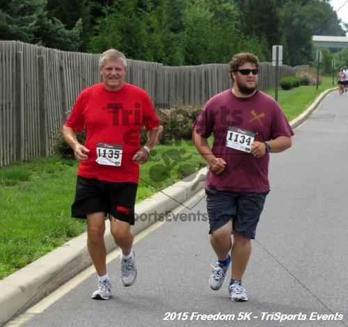 Freedom 5K Run/Walk<br><br><br><br><a href='http://www.trisportsevents.com/pics/15_Freedom_5K_252.JPG' download='15_Freedom_5K_252.JPG'>Click here to download.</a><Br><a href='http://www.facebook.com/sharer.php?u=http:%2F%2Fwww.trisportsevents.com%2Fpics%2F15_Freedom_5K_252.JPG&t=Freedom 5K Run/Walk' target='_blank'><img src='images/fb_share.png' width='100'></a>