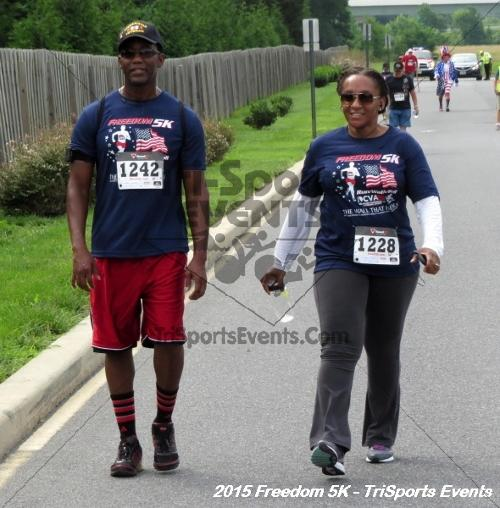 Freedom 5K Run/Walk<br><br><br><br><a href='http://www.trisportsevents.com/pics/15_Freedom_5K_255.JPG' download='15_Freedom_5K_255.JPG'>Click here to download.</a><Br><a href='http://www.facebook.com/sharer.php?u=http:%2F%2Fwww.trisportsevents.com%2Fpics%2F15_Freedom_5K_255.JPG&t=Freedom 5K Run/Walk' target='_blank'><img src='images/fb_share.png' width='100'></a>