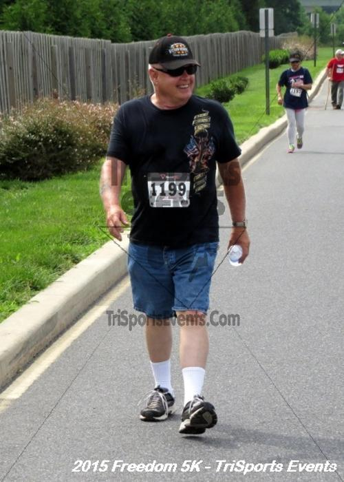 Freedom 5K Run/Walk<br><br><br><br><a href='http://www.trisportsevents.com/pics/15_Freedom_5K_256.JPG' download='15_Freedom_5K_256.JPG'>Click here to download.</a><Br><a href='http://www.facebook.com/sharer.php?u=http:%2F%2Fwww.trisportsevents.com%2Fpics%2F15_Freedom_5K_256.JPG&t=Freedom 5K Run/Walk' target='_blank'><img src='images/fb_share.png' width='100'></a>