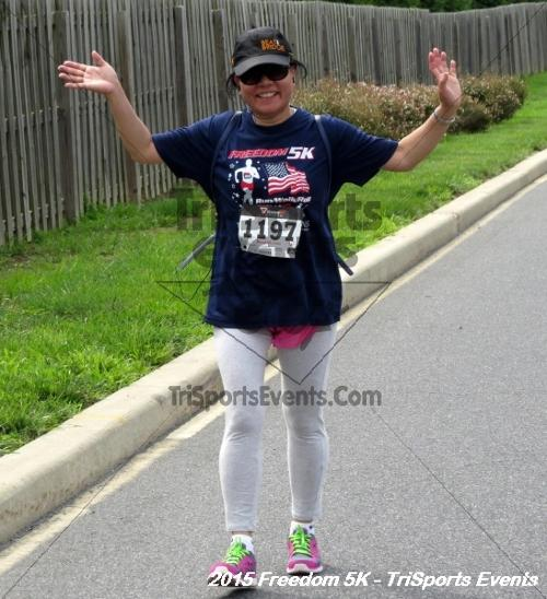 Freedom 5K Run/Walk<br><br><br><br><a href='http://www.trisportsevents.com/pics/15_Freedom_5K_257.JPG' download='15_Freedom_5K_257.JPG'>Click here to download.</a><Br><a href='http://www.facebook.com/sharer.php?u=http:%2F%2Fwww.trisportsevents.com%2Fpics%2F15_Freedom_5K_257.JPG&t=Freedom 5K Run/Walk' target='_blank'><img src='images/fb_share.png' width='100'></a>