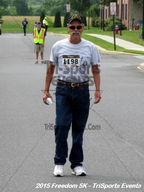 Freedom 5K Run/Walk<br><br><br><br><a href='http://www.trisportsevents.com/pics/15_Freedom_5K_260.JPG' download='15_Freedom_5K_260.JPG'>Click here to download.</a><Br><a href='http://www.facebook.com/sharer.php?u=http:%2F%2Fwww.trisportsevents.com%2Fpics%2F15_Freedom_5K_260.JPG&t=Freedom 5K Run/Walk' target='_blank'><img src='images/fb_share.png' width='100'></a>