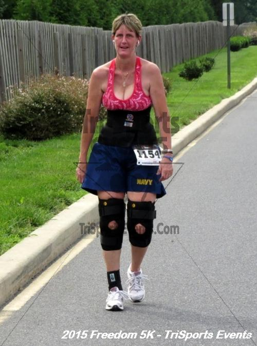 Freedom 5K Run/Walk<br><br><br><br><a href='http://www.trisportsevents.com/pics/15_Freedom_5K_261.JPG' download='15_Freedom_5K_261.JPG'>Click here to download.</a><Br><a href='http://www.facebook.com/sharer.php?u=http:%2F%2Fwww.trisportsevents.com%2Fpics%2F15_Freedom_5K_261.JPG&t=Freedom 5K Run/Walk' target='_blank'><img src='images/fb_share.png' width='100'></a>