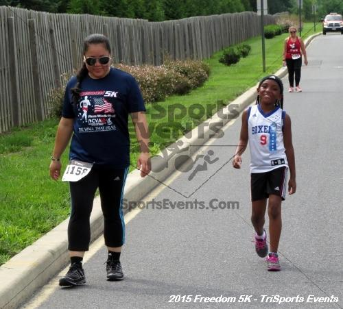 Freedom 5K Run/Walk<br><br><br><br><a href='http://www.trisportsevents.com/pics/15_Freedom_5K_262.JPG' download='15_Freedom_5K_262.JPG'>Click here to download.</a><Br><a href='http://www.facebook.com/sharer.php?u=http:%2F%2Fwww.trisportsevents.com%2Fpics%2F15_Freedom_5K_262.JPG&t=Freedom 5K Run/Walk' target='_blank'><img src='images/fb_share.png' width='100'></a>