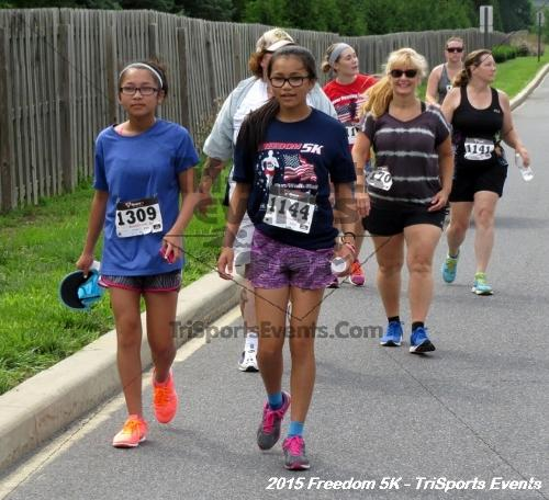 Freedom 5K Run/Walk<br><br><br><br><a href='http://www.trisportsevents.com/pics/15_Freedom_5K_264.JPG' download='15_Freedom_5K_264.JPG'>Click here to download.</a><Br><a href='http://www.facebook.com/sharer.php?u=http:%2F%2Fwww.trisportsevents.com%2Fpics%2F15_Freedom_5K_264.JPG&t=Freedom 5K Run/Walk' target='_blank'><img src='images/fb_share.png' width='100'></a>