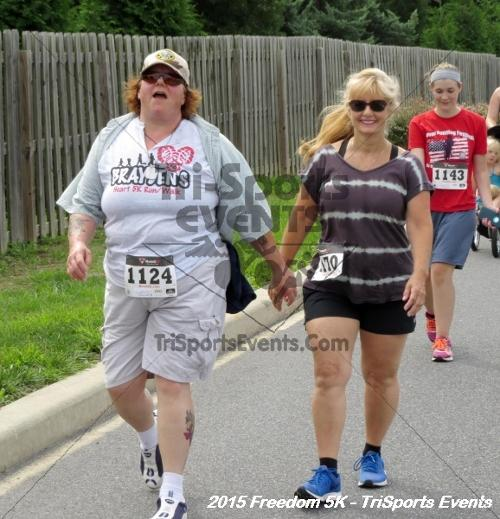 Freedom 5K Run/Walk<br><br><br><br><a href='http://www.trisportsevents.com/pics/15_Freedom_5K_265.JPG' download='15_Freedom_5K_265.JPG'>Click here to download.</a><Br><a href='http://www.facebook.com/sharer.php?u=http:%2F%2Fwww.trisportsevents.com%2Fpics%2F15_Freedom_5K_265.JPG&t=Freedom 5K Run/Walk' target='_blank'><img src='images/fb_share.png' width='100'></a>