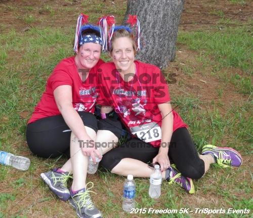 Freedom 5K Run/Walk<br><br><br><br><a href='http://www.trisportsevents.com/pics/15_Freedom_5K_268.JPG' download='15_Freedom_5K_268.JPG'>Click here to download.</a><Br><a href='http://www.facebook.com/sharer.php?u=http:%2F%2Fwww.trisportsevents.com%2Fpics%2F15_Freedom_5K_268.JPG&t=Freedom 5K Run/Walk' target='_blank'><img src='images/fb_share.png' width='100'></a>
