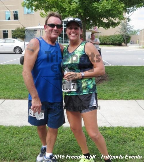 Freedom 5K Run/Walk<br><br><br><br><a href='http://www.trisportsevents.com/pics/15_Freedom_5K_269.JPG' download='15_Freedom_5K_269.JPG'>Click here to download.</a><Br><a href='http://www.facebook.com/sharer.php?u=http:%2F%2Fwww.trisportsevents.com%2Fpics%2F15_Freedom_5K_269.JPG&t=Freedom 5K Run/Walk' target='_blank'><img src='images/fb_share.png' width='100'></a>