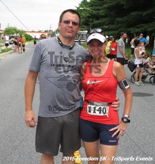 Freedom 5K Run/Walk<br><br><br><br><a href='http://www.trisportsevents.com/pics/15_Freedom_5K_272.JPG' download='15_Freedom_5K_272.JPG'>Click here to download.</a><Br><a href='http://www.facebook.com/sharer.php?u=http:%2F%2Fwww.trisportsevents.com%2Fpics%2F15_Freedom_5K_272.JPG&t=Freedom 5K Run/Walk' target='_blank'><img src='images/fb_share.png' width='100'></a>