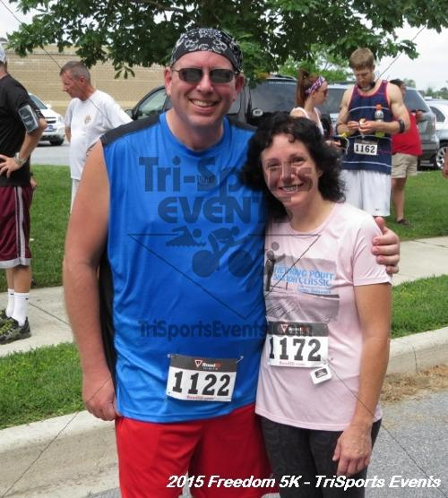 Freedom 5K Run/Walk<br><br><br><br><a href='http://www.trisportsevents.com/pics/15_Freedom_5K_273.JPG' download='15_Freedom_5K_273.JPG'>Click here to download.</a><Br><a href='http://www.facebook.com/sharer.php?u=http:%2F%2Fwww.trisportsevents.com%2Fpics%2F15_Freedom_5K_273.JPG&t=Freedom 5K Run/Walk' target='_blank'><img src='images/fb_share.png' width='100'></a>