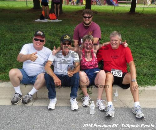 Freedom 5K Run/Walk<br><br><br><br><a href='http://www.trisportsevents.com/pics/15_Freedom_5K_274.JPG' download='15_Freedom_5K_274.JPG'>Click here to download.</a><Br><a href='http://www.facebook.com/sharer.php?u=http:%2F%2Fwww.trisportsevents.com%2Fpics%2F15_Freedom_5K_274.JPG&t=Freedom 5K Run/Walk' target='_blank'><img src='images/fb_share.png' width='100'></a>